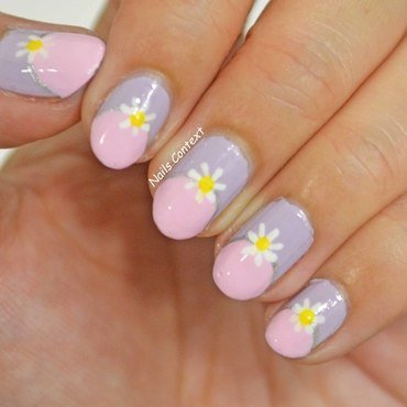 Flower 20nails 201 thumb370f