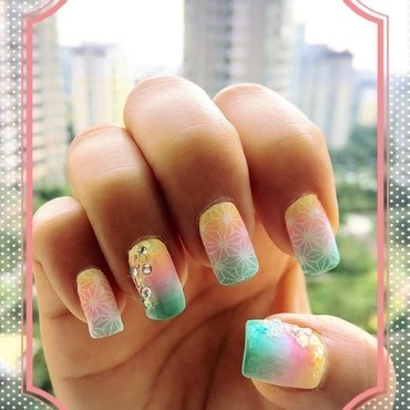 Soft 20rainbow thumb370f