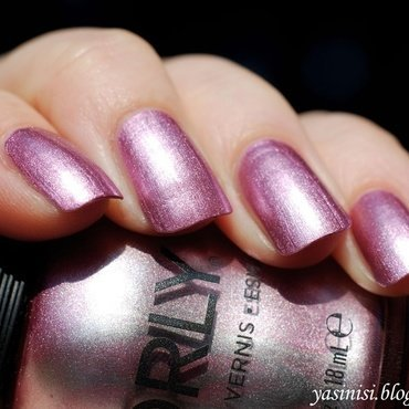 Orly 20rose 20radiance 20 3  thumb370f