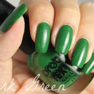 Darkgreen thumb370f