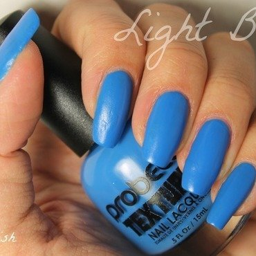 Lightblue thumb370f
