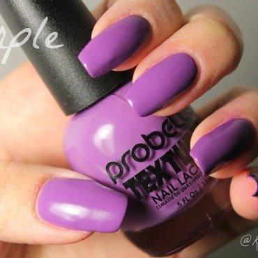 Purple thumb370f
