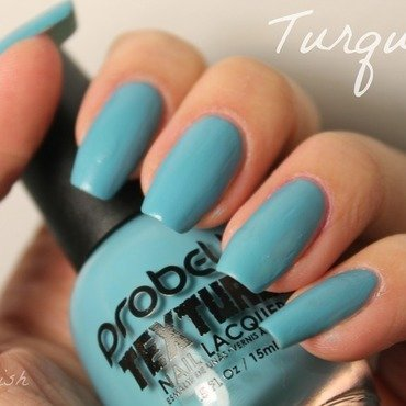 Turquoise thumb370f