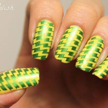 Greeny1 thumb370f