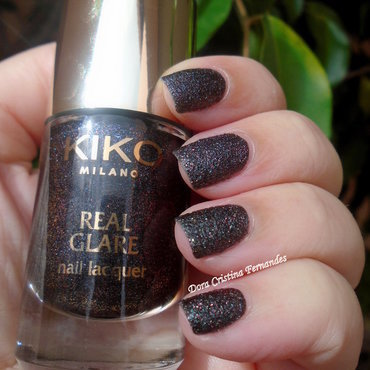 Kiko 20exciting 20dark 20brown 206 20sol thumb370f