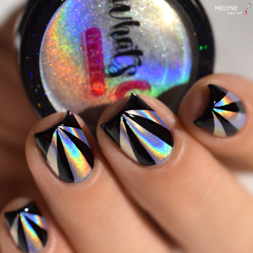 Nail 20art 20triangles 20holographic 20powder 208 thumb370f