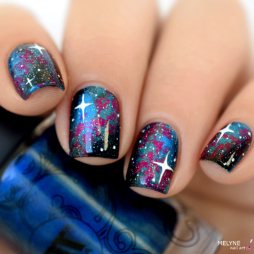 Galaxy 20nails 20masura 20magnetique thumb370f
