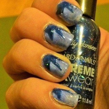 Blue 20boom thumb370f