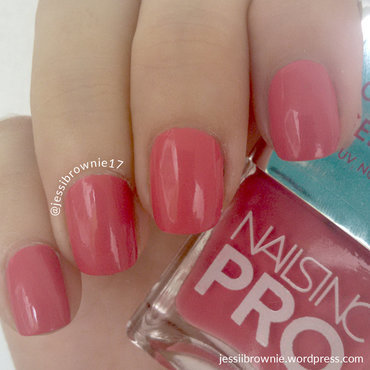 Nailsinc4 thumb370f