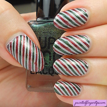 Christmas candy canes thumb370f
