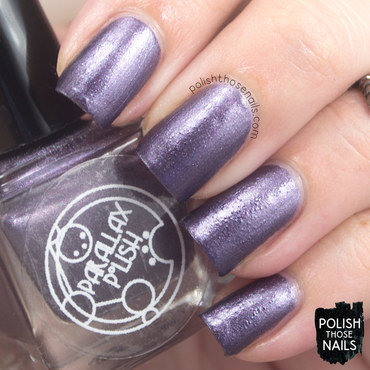 Parallax polish beta purple metallic swatch 3 thumb370f