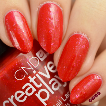 Cnd 20revelry 20red 201 thumb370f