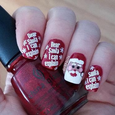 Santa thumb370f