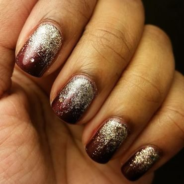 Holiday 20mani thumb370f