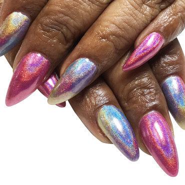 Rainbowholo thumb370f