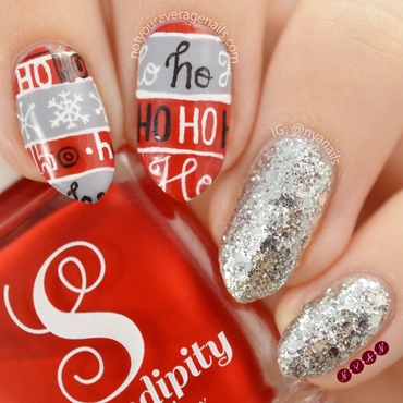 Happy 20ho 20ho 20holidays 20nails 201 thumb370f