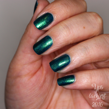 2017 01 2 nailpolis this 20time 20green thumb370f