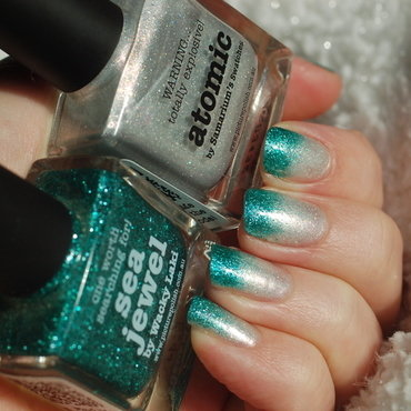 Gradient 20sea 20jewel 20atomic 205 thumb370f
