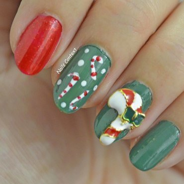Candy 20cane 20nails 201 thumb370f