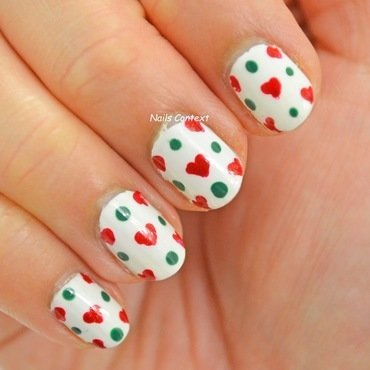 Hearts 20n 20dots 202 thumb370f