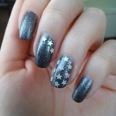 Stars thumb370f