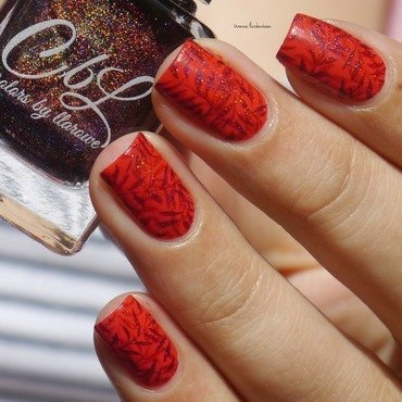 Lacura 20strawberry 20red 20 9  thumb370f