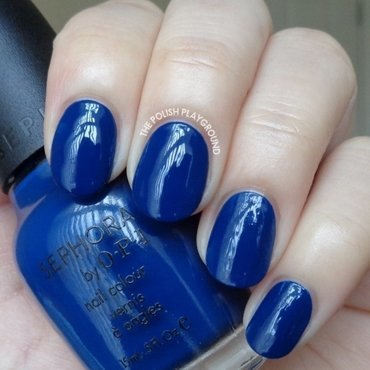 Sephora 20by 20opi 20blue 20grotto 201 thumb370f
