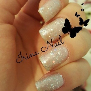 PS Primark Swatch by Irina Nail