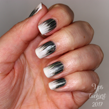 2017 02 04 nailpolis art 20of 20war thumb370f