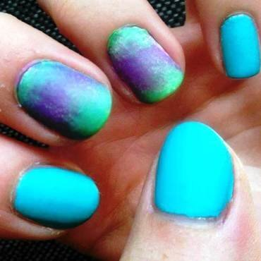 Turquoise 20with 20purple 20and 20blue 20gradient thumb370f