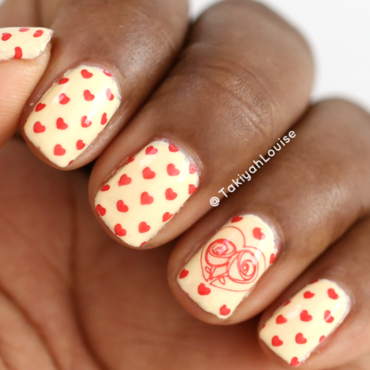 020217 20ig 20romantic 20red 20nails thumb370f