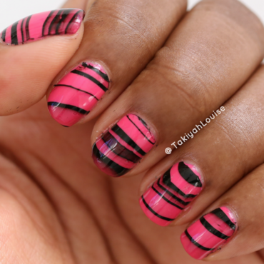 Instagram 20pink 20 26 20black 20watermarble 20011817 thumb370f