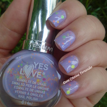 Yes 20love 20neon 20glitter 20g1 6 20e 20essence 20the 20gel 20tc 20gosto thumb370f
