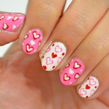 Valentine 20cute 20nails 201 thumb370f