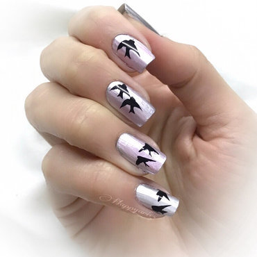 Chrome 20nails thumb370f