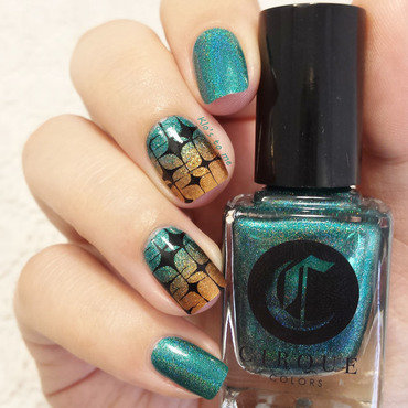 20160416  20turquoise 20cuivre 20  20 thumb370f