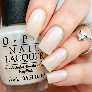 Opi dont burst my bubble thumb370f