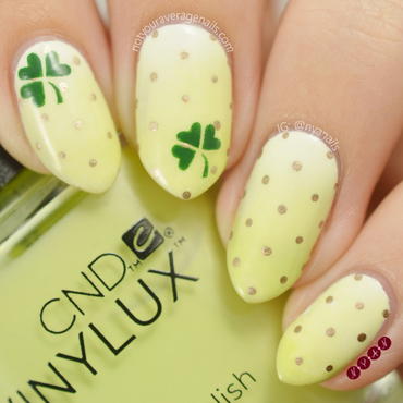 St 20patricks 20day 20nails 203 thumb370f