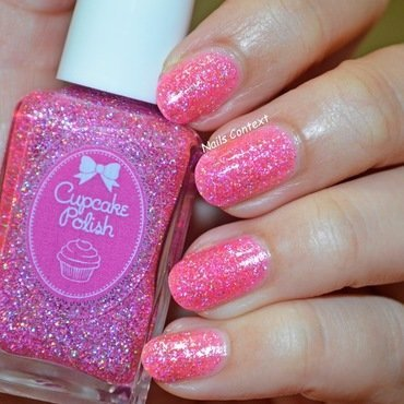 Cupcake 20polish 20wish 203 thumb370f