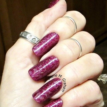 Opi 20ds 20original 2c 20opi 20ds 20extravagance 2c 20uber 20chic 206 01 thumb370f