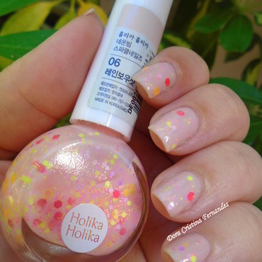 Holika 20holika 20luz 20indirecta thumb370f