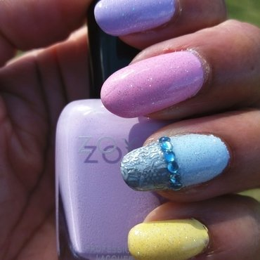 Zoya 20spring 20collection2017 thumb370f