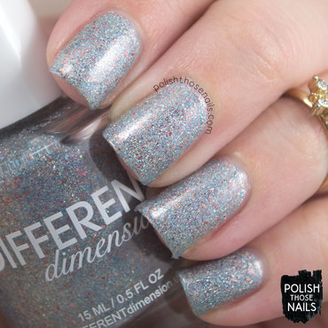 Different dimension heaven from hell glitter swatch 3 thumb370f