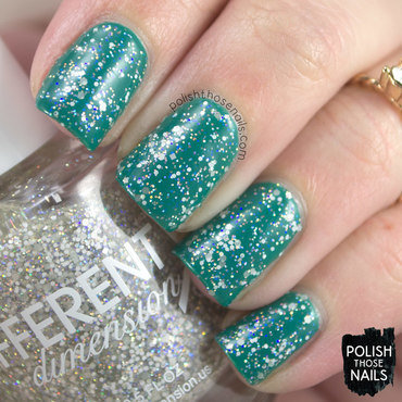 Different dimension blizzard glitter swatch 3 thumb370f