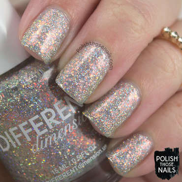 Different dimension ghost of jupiter holo silver swatch 3 thumb370f