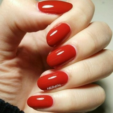 itStyle #125 Swatch by nailsbyroy