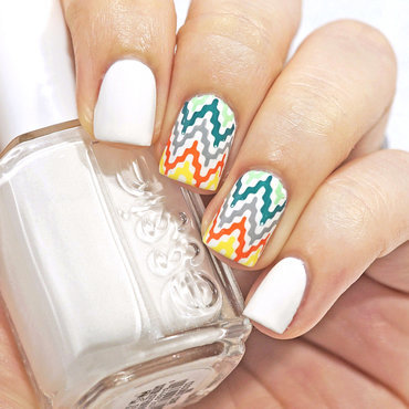 Multi color 20chevron1 thumb370f