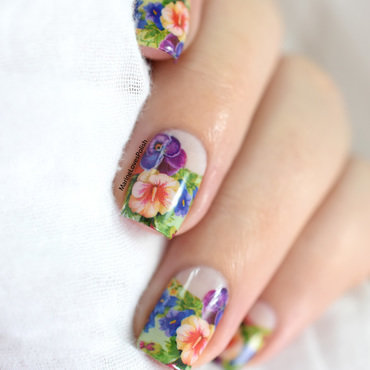 Milv floral water decals 20 7  thumb370f