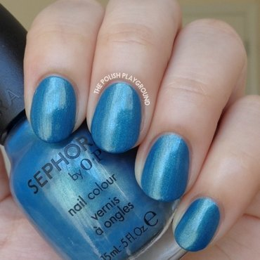 Sephora 20by 20opi 20skinny 20jeans 201 thumb370f