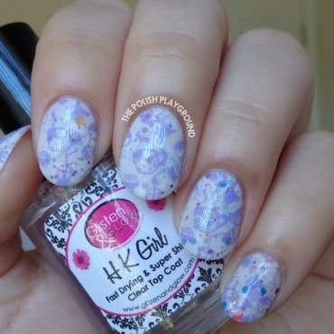 Purple 20bakery 20inspired 20stamping 20nail 20art thumb370f